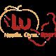 Logo Christian Luckenbach