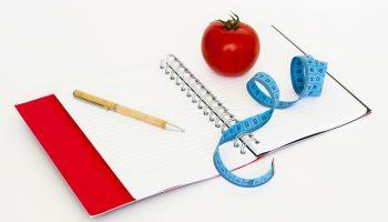 Ernährung und Entspannung